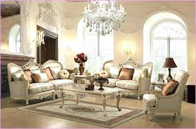 Traditional Living Room Furniture Ideas Traditional Furniture Living Room Traditional Sectional Sofas