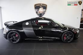 audi r8 2015 for sale only 60 are produced one is already on sale check out this audi