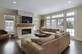 light tan living room dark hardwood floor living room ideas indoor hardwoods design