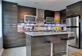 maitre de la cuisine table cuisine palette affordable table palette