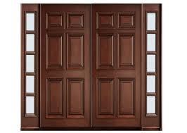 Wooden Door Design 16 Best Solid Wood Door Design Images On Pinterest Panel Doors
