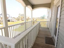 Galveston Beach House Rentals Beachfront by Oceanfront Beautiful Beach House One Of A Kind Sleeps 17 Private
