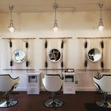 the banyan tree 70 photos u0026 42 reviews hair salons 2311 s st