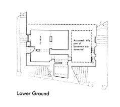 martin u0026 co merthyr tydfil 9 bedroom detached house for sale in