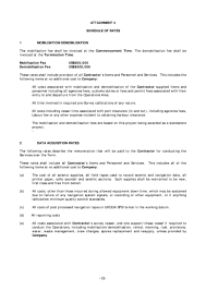 Notice Of Termination Of Notice Of Commencement by Ex107magellanseabird