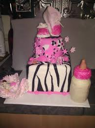 specialty baby shower cake gallery 2 azcakediva custom cakes
