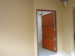 sri lankan house main door designs u2013 door decorate latest main