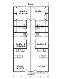 Modular Duplex Floor Plans Simple Small House Floor Plans Modular Duplex Tlc Modular