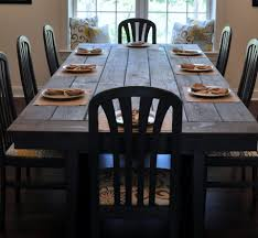 farm table kitchen island kitchen farmhouse kitchen table and 43 elegant kitchen furnished