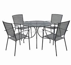 Outdoor Furniture Suppliers South Africa Metal Furniture Metal Furniture Suppliers And Manufacturers At