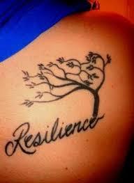 maori tribal tattoo original design by charlie ink worthy of