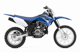 most expensive motocross bike top ten best dirt bike brands in the world most expensive 10