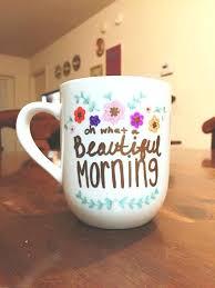 mug design ideas interior design jobs bay area best mug designs ideas on mugs