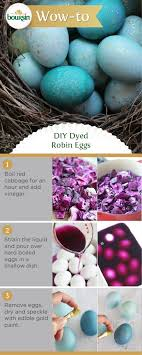 painted easter eggs for sale best 25 dying eggs ideas on easter egg dye recipe