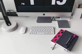 Schreibtisch Einrichtung Arbeitszimmer Einrichten Stilvolle Einrichtungsideen Für Das Home