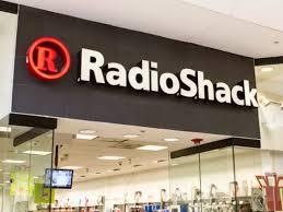 radioshack closing six stores in lehigh valley bethlehem pa patch