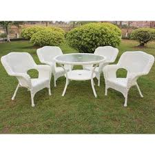Steel Patio Furniture Sets by 46 Best Images About Patio Furniture On Pinterest