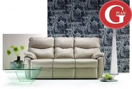 zero wall clearance reclining sofa reclining mobility all sofas chairs sofas chairs