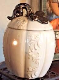 home fragrances home decor home furniture u0026 diy