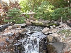 148 best rock art gardens images on pinterest rock art
