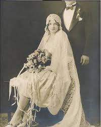 1116 Best Vintage Wedding Dresses Images On Pinterest Vintage 37 Best Vintage Wedding Photos Images On Pinterest Vintage