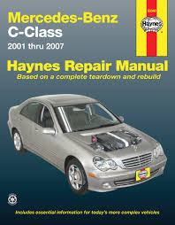buy tools jacks hardware and manuals parts for mercedes benz