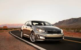 kia service manual 2008 kia optima lx 2013 kia optima reviews and rating motor trend
