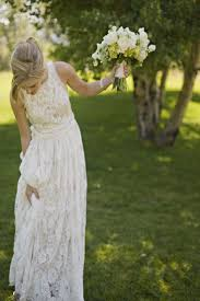 wedding dress diy craft