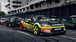 hoonigan cars wallpaper 58 cars drift wallpaper wallpaper tags wallpaper better