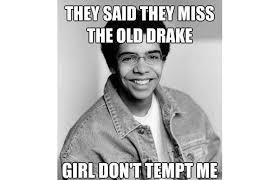 Funny Dissing Memes - 15 hilarious drake memes hilarious memes and humor