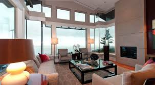 Living Room Table Decorating Ideas by Living Room Furniture Living Room Sectional Sofa Modern And