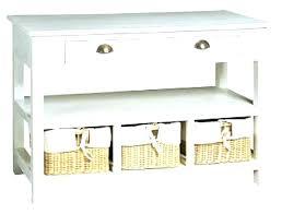 petit meuble de rangement cuisine petit meuble de rangement cuisine meuble rangement cuisine beau
