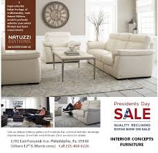 motion sofas and sectionals presidents day furniture sale all natuzzi editions leather sofas