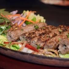 cuisines az chutney s indian cuisine order food 260 photos 282