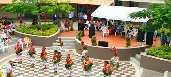 Fiji Islands Map Denarau Island The Official Website Of Tourism Fiji