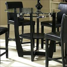 Pub Table Sets Cheap - bar tables sets full size of piece counter height dining set
