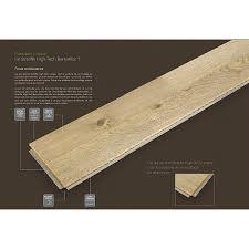 Loc Laminate Flooring Tech Laminate Flooring Original Berry Alloc