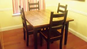 old barn star reclaimed barnwood tables gallery