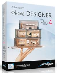 Home Designer Pro Bonus Catalogs Ashampoo Home Designer Pro 4 Review And Giveaway Daves Computer Tips