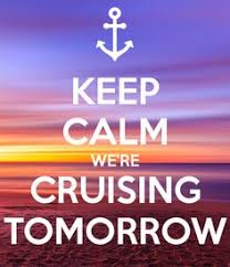 Carnival Cruise Meme - cruise countdown memes google search cruise pinterest
