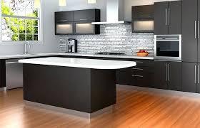 Ready Built Kitchen Cabinets Kitchen Cabinet For Apartment Designer Plan For Amazing Corner