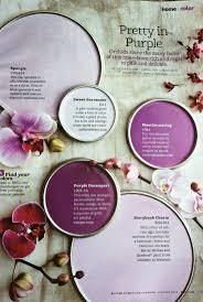 best 25 lavender paint ideas on pinterest bedroom paint colors