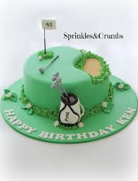 148 best images about cakes on pinterest birthday cakes birch
