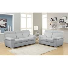 Modern Home Design Raleigh Nc Sofas In Raleigh Nc Home And Design Home Design Inside Leather