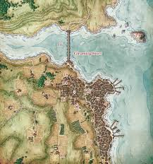 World Map Pictures by New Map Pack The Iconic Town Fantasy Town Fantasy Map And Rpg