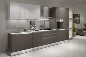 finest design black kitchen sinkslovable lowes kitchen pantry full size of kitchen beach kitchen cabinets contemporary kitchen cabinets for small kitchens stunning beach