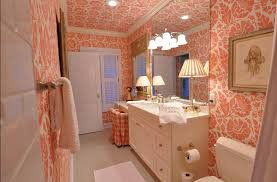 baby bathroom ideas baby bathroom decor house bathroom ideas