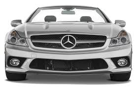 mercedes png mid life crisis mercedes benz announces 45th anniversary sl65 amg