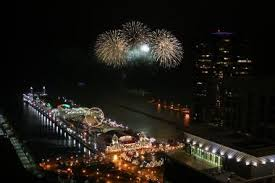 where to celebrate new years in chicago july 4 chicago events patriotic ways to celebrate in your