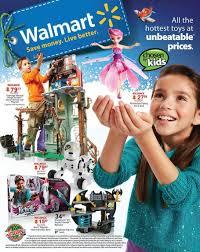 walmart after thanksgiving sale 2014 walmart 2013 toy book walmart toys kids blackfriday shopping